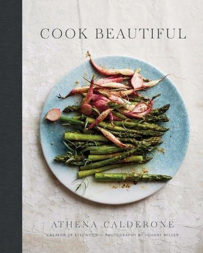 Cook Beautiful por Calderone Athena