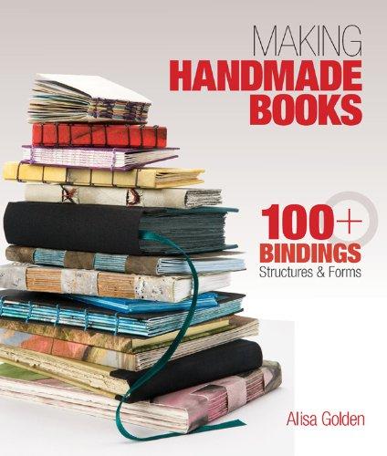 Download E-Book Free Nouvelles Images Gustav Klimt – Remembrance Calendar (RCB 107) iBook