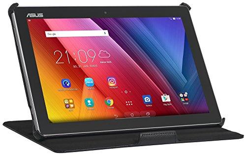 custodia tablet asus StilGut UltraSlim V2