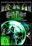 Harry Potter und der Orden des Phönix [Special Edition] [2 DVDs]