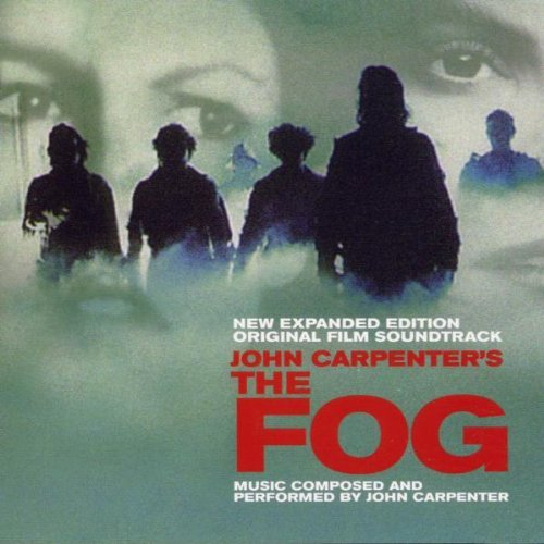 the-fog-carpenter-by-original-soundtrack-2000-09-18