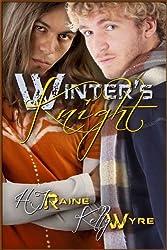 Winter's Knight (English Edition)