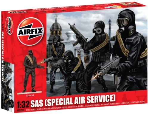 airfix-a02720-sas-special-air-service-soldiers-132-scale