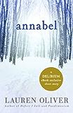 Annabel: A Delirium Short Story (Delirium Series)