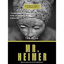 Mr. Heimer