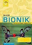 Bionik: Schmetterlingen abgeschaut (Frag die Natur) - Bernd Hill