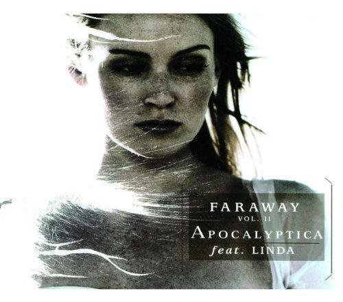 Faraway Vol.2 by Apocalyptica Ft Linda (2003-05-26)