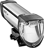 Busch & Müller Akku LED Scheinwerfer/Rücklicht
