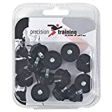 Ultra Flat Rubber Stud Set