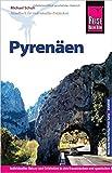 Reise Know-How Pyrenäen: Reiseführer für individuelles Entdecken ( 23. März 2015 ) -