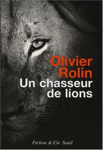 """<a href=""""/node/8531"""">un Chasseur de lions</a>"""