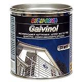 Dupli Color 334337 - Dc Galvinol Special Haftpr 250 Prima Mano Antiruggine
