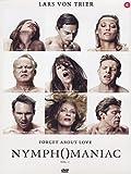 Nymphomaniac Vol. 1 (DVD)