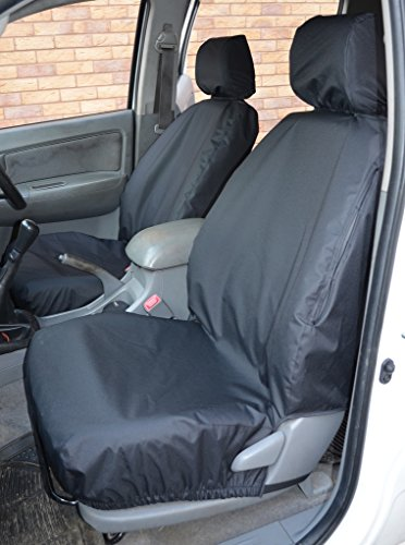 Miraculous Turtle Covers Tohi05Frinbk Double Cab Front And Rear Black Uwap Interior Chair Design Uwaporg