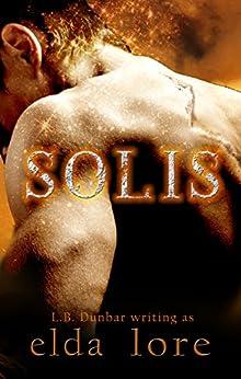 Solis: Modern Descendants 2 by [lore, elda, Dunbar, L.B.]