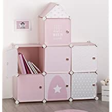 Amazon Fr Deco Chambre Fille