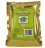 Organic Colorless henna Powder- 100gm