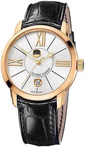 ulysse-nardin-classico-luna-automatic-18kt-rose-gold-mens-watch-calendar-8296-122-2-41