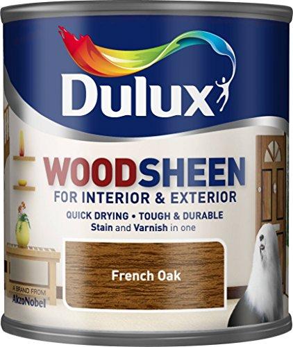 dulux-woodsheen-250ml-franzosisch-eiche