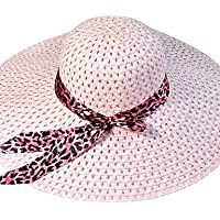 MGS-Sombreros   Mujer Primavera Verano Otoño Todas Las Temporadas Vintage  Bonito Fiesta Trabajo Casual 3a673525e38