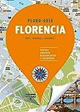 Florencia (Plano-Guía): Visitas, compras, restaurantes y escapadas (Plano - Guías)