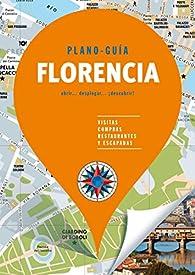 Florencia par  Varios autores