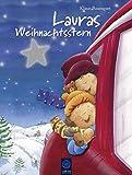 Lauras Weihnachtsstern (Lauras Stern - Bilderbücher, Band 2)