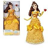Disney Princess Belle Klassische Puppe