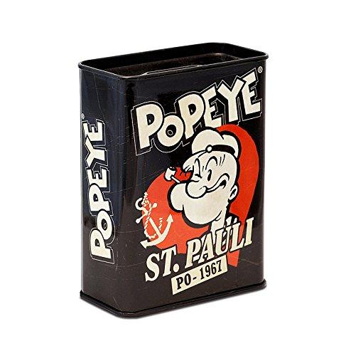 salvadanaio-braccio-di-ferro-st-pauli-po-1967-piggy-bank-popeye-st-pauli-po-1967-spinaci-design-orig
