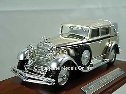isotta-fraschini-tipo-8-car-1-43rd-scale-model-packaged-example-bxd-t6783