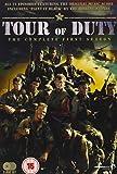 Tour Of Duty  Season 1 (5 Dvd) [Edizione: Regno Unito]