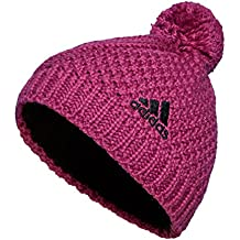 Amazon.it  cappelli di lana - adidas 3788140aa579