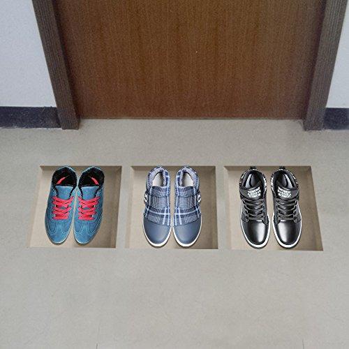 bluelover-sports-shoes-3d-equitazione-lattice-piano-stickers-pag-rimovibile-arte-di-griglia-della-de