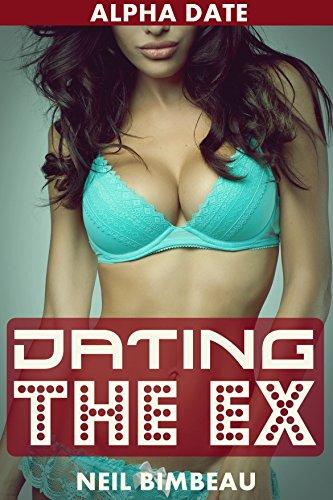 Dating es ex bad