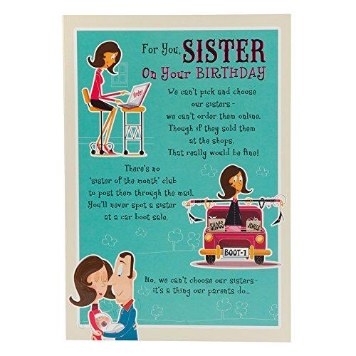 hallmark-tarjeta-de-felicitacion-de-cumpleanos-para-hermana-tamano-mediano-mensaje-humoristico-en-in