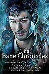 The Bane Chronicles (English Edition)