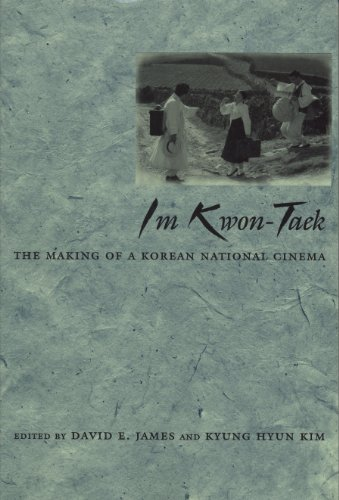 im-kwon-taek-the-making-of-a-korean-national-cinema-contemporary-approaches-to-film-and-media-series