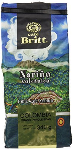 cafe-britt-colombia-narino-whole-bean-12-ounce-by-cafe-britt