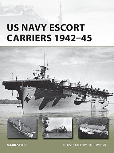 us-navy-escort-carriers-1942-45-new-vanguard