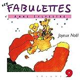 Fabulettes Vol.9