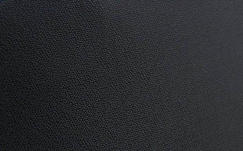 Messenger Frauen Printing E Painted Bag B Handtaschen Persönlichkeit Fashion Taschen Schultertasche 0OnAxvxX