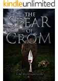 The Spear of Crom