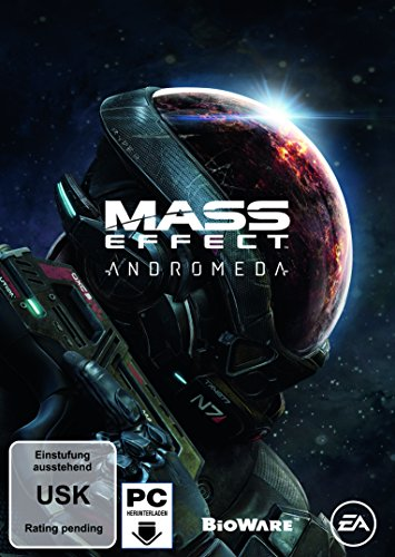 mass-effect-andromeda-pc