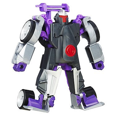playskool-heroes-transformers-rescue-bots-morbot-figurine-transformable
