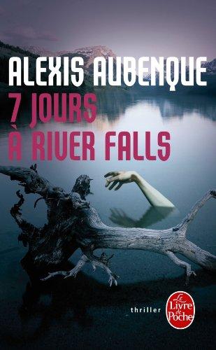"<a href=""/node/4759"">7 jours à River Falls</a>"
