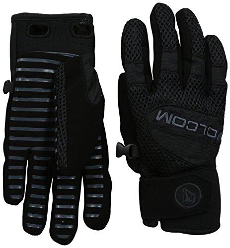 volcom-usstc-pipe-gants-homme-noir-fr-l-taille-fabricant-l
