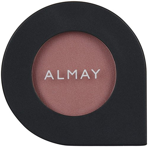 ALMAY SHADOW SOFTIES EYE SHADOW #145 PETAL