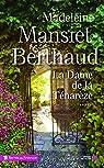 La Dame de la Ténarèze par Mansiet-Berthaud