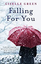 Falling for You by Giselle Green (2012-03-09)