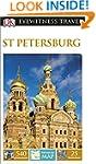 DK Eyewitness Travel Guide: St Peters...